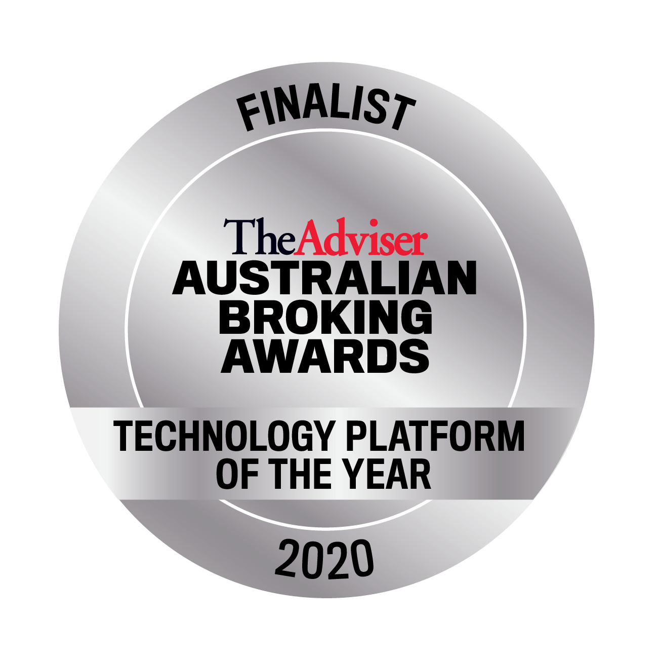 The Adviser - Australian Broking Awards 2020