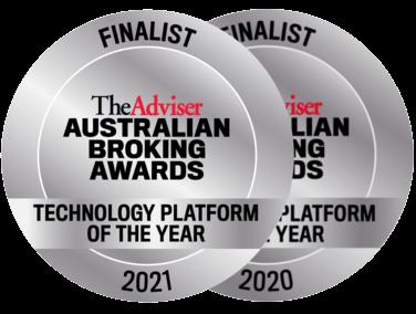 The Adviser - Australian Broking Awards 2020