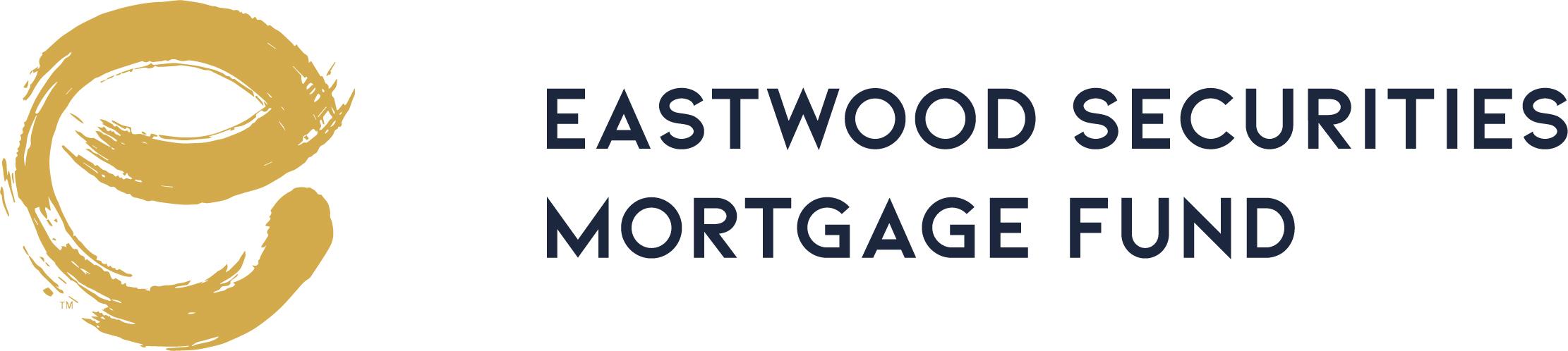 EastwoodSecurities Logo