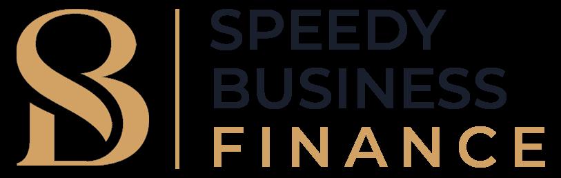 SpeedyFinance