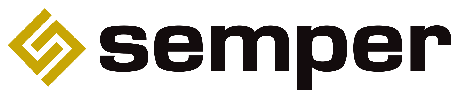 SemperAssetManagement Logo
