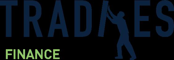 tradies Logo