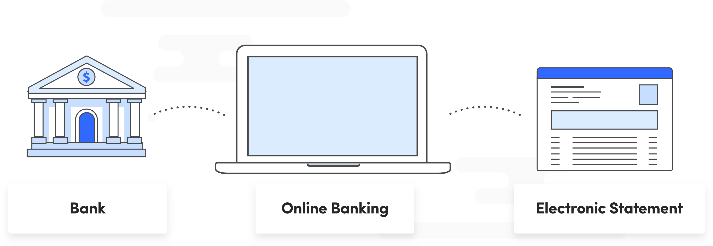 Business Bank Statements For Business Loan
