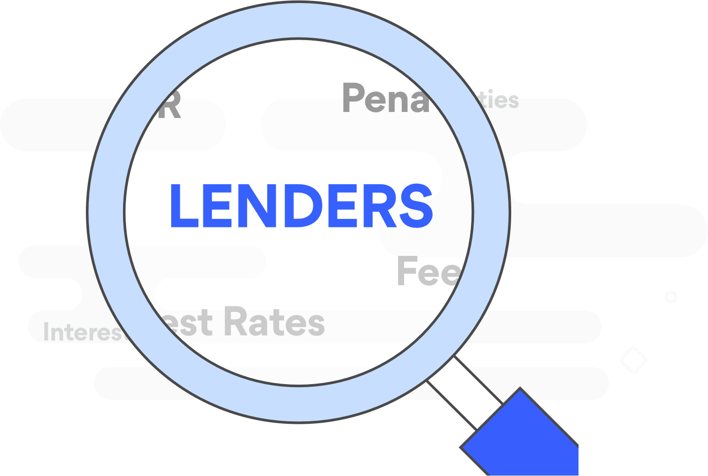 Research Small Business Loan Lenders