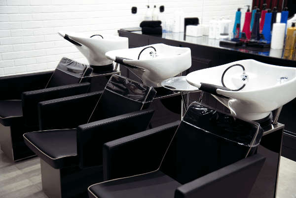 Business Loans For Hair Beauty Salon Equipment