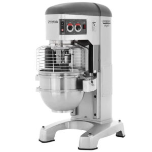 Business Loans For Takeaway Equipment