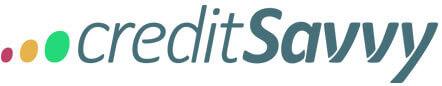 Creditsavvy Logo