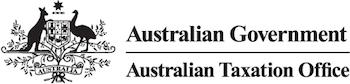 ATO Logo